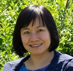 Hong Phuong PHAN