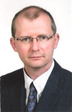 Prof. Erwan RAUWEL