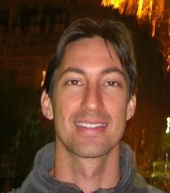 Gustavo REHDER
