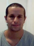 Habeb RZAIGUI