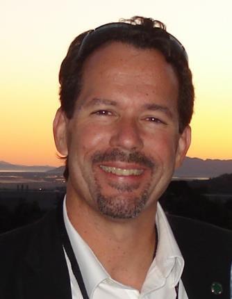 Prof. Stephen E. SADDOW