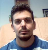 Petros SIDERIS