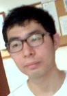 Mr Sungjae CHANG