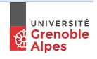 Université Grenoble Alpes (UGA)