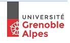 Université Grenoble Alpes (UGA)