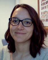 Virginie BROUZET