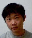 Mr XU Yong